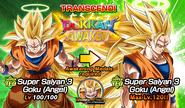 News banner event 528 1B