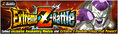 News banner event zbattle 004 small.png