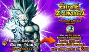 News banner event zbattle 056 A