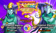 News banner gasha awaken 00778 2A
