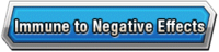 Immune to Negative Effects Skill Effect.png