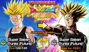 News banner event 603 C