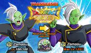 EN news banner event 523 1 1B