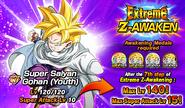 News banner event 716 Z2