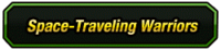 Space-Traveling Warriors Category.png