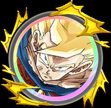 Prime Battle Medals Sum-Up