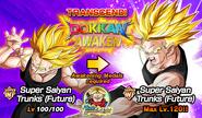 EN news banner event 1005621