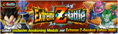 News banner event zbattle 003 small.png