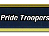 Extreme Z-Battle Events