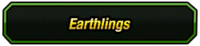 Earthlings Category.png
