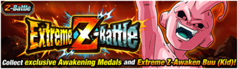 News banner event zbattle 011 small.png