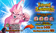 News banner event zbattle 011 A2