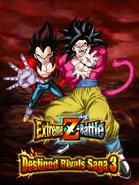 EZA Destined Rivals 3