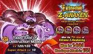 News banner event zbattle 041 1A