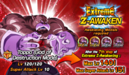 News banner event zbattle 041 1A