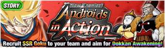 News banner event 366 small.png