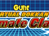 Virtual Dokkan Ultimate Clash: 6th Anniversary Special Edition