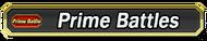 Prime Battles.png