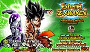 News banner event zbattle 049 A