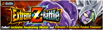 News banner event zbattle 033 small.png