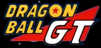 Dragon Ball Logo GT.png