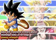 News banner event 741 A