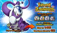 News banner event 721 Z2