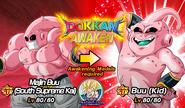 EN news banner event 503 5B