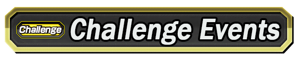 Challenge Events.png