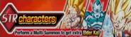 EN news banner gasha 00228 small