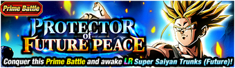 News banner event 603 small.png
