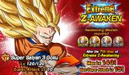 News banner event zbattle 011 A1