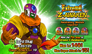 News banner event 722 Z2