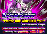 News banner event 507 D R.png