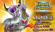News banner event zbattle 024 A