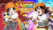 EN news banner event 135 D