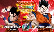 EN news banner event 508 B 2D
