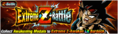 News banner event zbattle 062 small.png