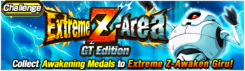 News banner event 736 small.png