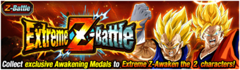 News banner event zbattle 034 small.png