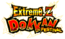 Extreme Z DF logo.png