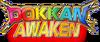 Dokkan awaken logo 150.png