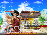 Hercule's World Tournament