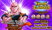 News banner event zbattle 025 A