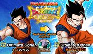 EN news banner event 000AGL