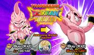EN news banner event 503 1B