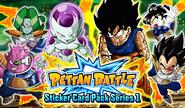 News banner pettan seal