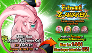 News banner event zbattle 025 A1