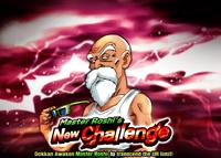 Quest top banner 385.png