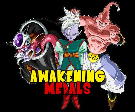 Awakening medals cat.png